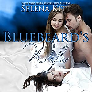 Bluebeard's Wife Audiobook
