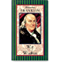 Benjamin Franklin Wit and Wisdom (Americana Pocket Gift Editions)