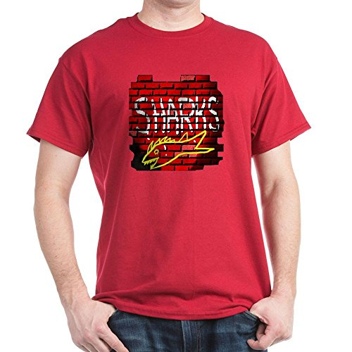 west side story clothing - 5