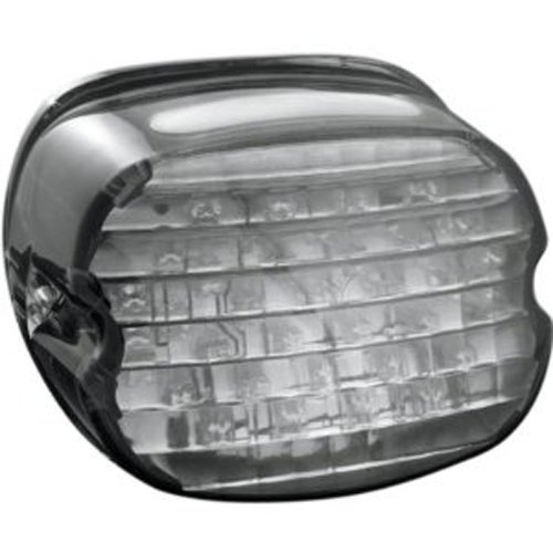 Kuryakyn Led Tail Light