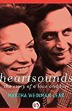Heartsounds, Martha Weinman Lear, 1497648416