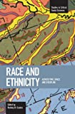Race and Ethnicity, , 1608460452