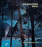 Jules de Balincourt: Malpais, Nicolas Bourriaud, 2910055329