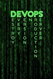 img - for Destroy Every Version On Production Server: Notebook For Engineers, DIY Devops Handbook book / textbook / text book