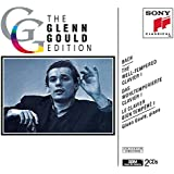 The Glenn Gould Edition - Bach: The Well-Tempered Clavier, Book I