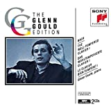 The Glenn Gould Edition - Bach: The Well-Tempered