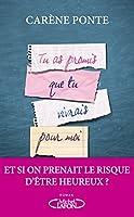 Offres Eclair Kindle du 17 novembre