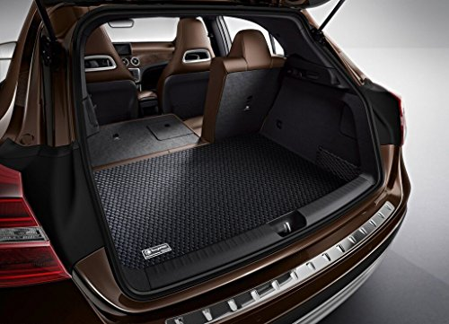 Toughpro buy toughpro products online in uae dubai for 2017 mercedes benz gla 250 floor mats