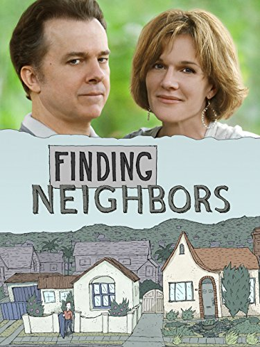 Finding Neighbors by
