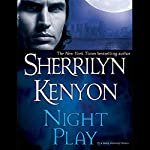 Night Play: A Dark-Hunter Novel | Sherrilyn Kenyon