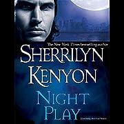 Night Play: A Dark-Hunter Novel af Sherrilyn…