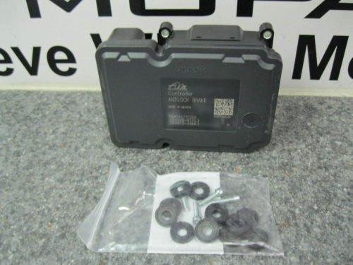 Mopar 6800 3539AB, ABS Control Module by Mopar (Image #2)