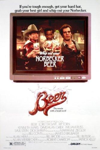 true beer - 2