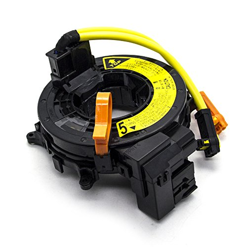 spiral cable toyota - 6