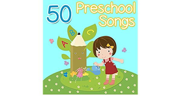 50 preschool songs by the kiboomers on amazon music amazon m4hsunfo
