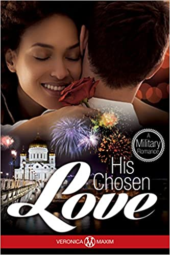 BWWM: His Chosen Love: An Interracial African American Romance Book