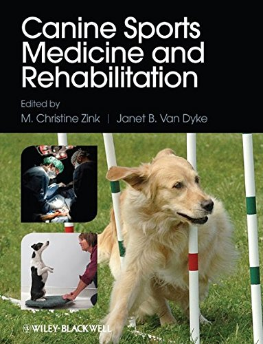 Canine Sports Medicine and Rehabilitation (Canine Conditioning compare prices)