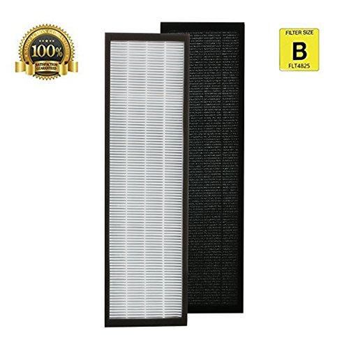hepa filter flt4825 - 7