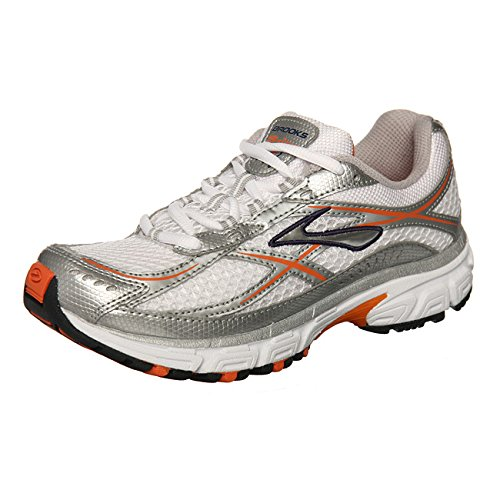 Brooks Swich 3 Donna Guidance EU 40.5, UK7, CM 26