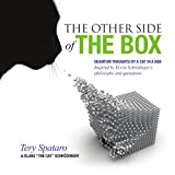 The Other Side of the Box, Tery Spataro, 0557550807