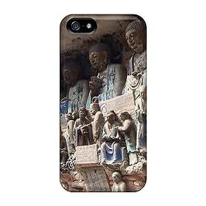 Diy For Ipod 2/3/4 Case Cover Panda Magic Bubbles 3D Custom Diy For Ipod 2/3/4 Case Cover