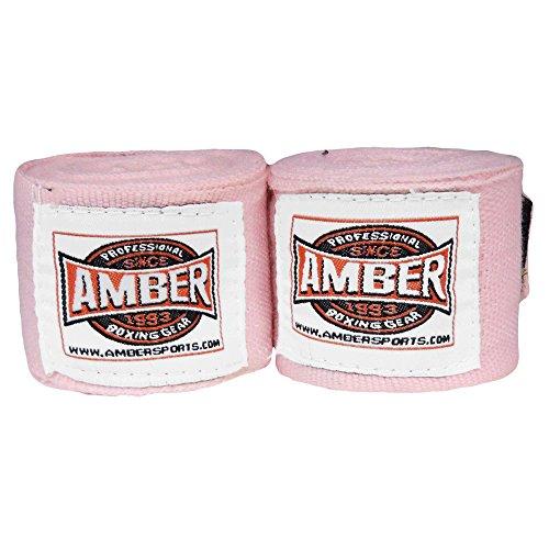 Amber-Sporting-Goods-Elastic-Handwrap
