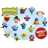 Moshi Monsters Series 9 Blister Pack