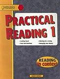 Practical Reading 1, Elliott Quinley, 1562541897