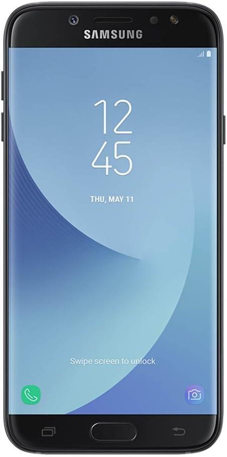 """Samsung J3 (SM-J330F)2017 Smartphone de 5"""", WiFi, Octa-Core de 1.4 ..."""