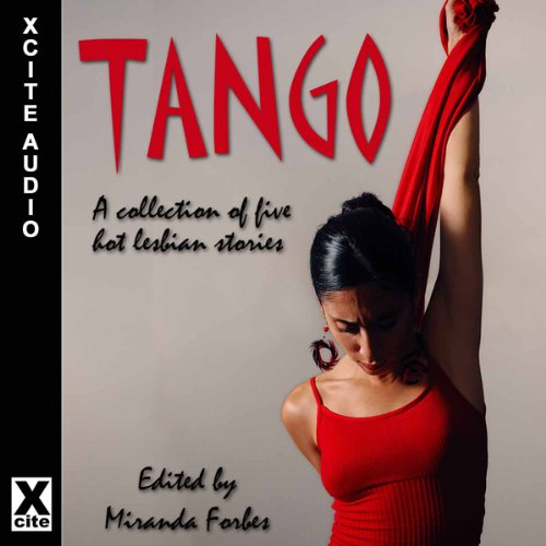 Tango: A Collection of Five Hot Lesbian Stories