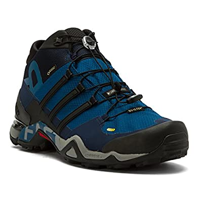 adidas terrex fast gtx adidas store shop adidas for the latest styles. Black Bedroom Furniture Sets. Home Design Ideas