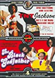 TNT Jackson/The Black Godfather