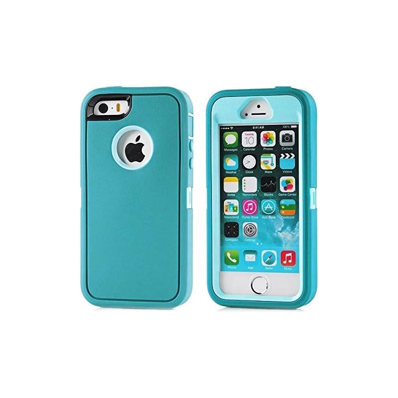 iPhone SE Case,iPhone 5s Case,iPhone 5 C