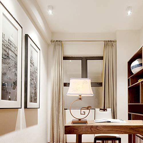 YZUEYT 中国のテーブルランプリビングルームベッドルームのベッドサイドランプレトロなリビングルームスタディ装飾照明手描きのファブリックテーブルランプ YZUEYT YZUEYT YZUEYT B07PVTG2M1 B07PVTG2M1, ベクトル一宮店:5c315ce1 --- harrow-unison.org.uk