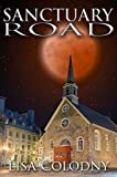 Dayna Myles expected her life to change once she'd left New York City to return home to small-town Cedarwood, Kentucky. The life she'd shared with her musician husband, Ethan, was buried, but for the finalization of their divorce.  Settling into the ...