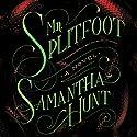 Mr. Splitfoot Audiobook by Samantha Hunt Narrated by Emily Woo Zeller, Cassandra Campbell