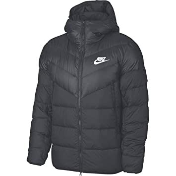 nike abbigliamento uomo invernale