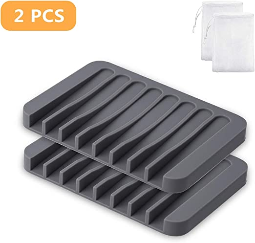 Soap saver environmental protection mildew creative drains soap pads anti skids