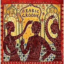 Arabic Groove (Putumayo Presents)
