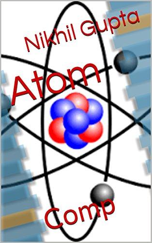 Atom: Comp