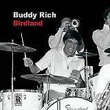 Birdland [LP]