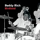 Birdland (Vinyl)