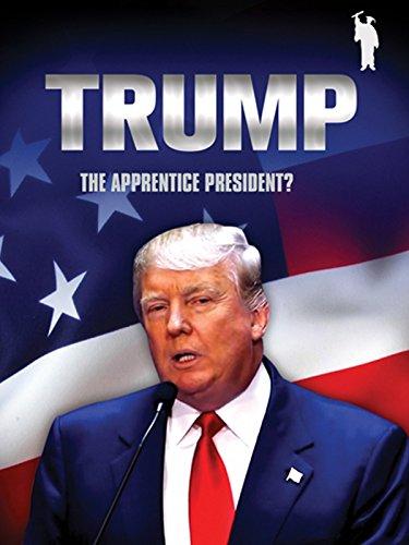 donald-trump-the-apprentice-president