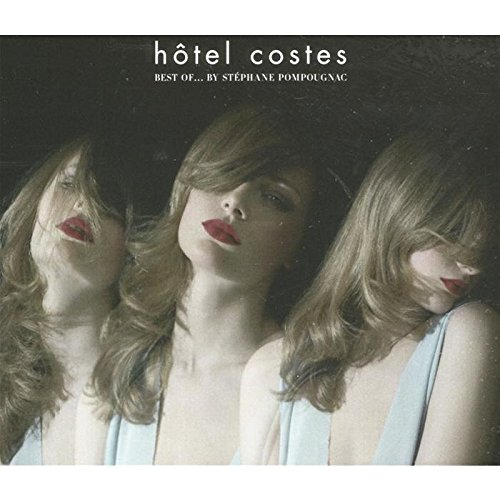 Hotel Costes: Best of (Best Of Hotel Costes)