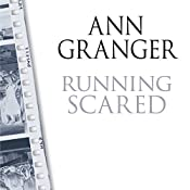 Running Scared | Ann Granger