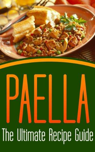wok paella - 1