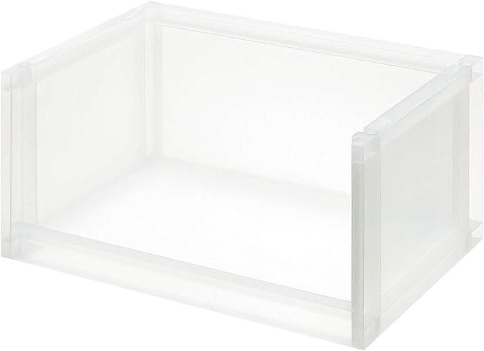 ラック ポリプロピレン 収納 メタルラック収納を更におしゃれにする収納ボックスおすすめ7選 自然素材から無機質なコンテナを紹介