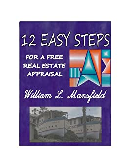 12 Easy Steps for a Free Real Estate Appraisal