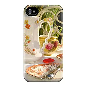 Uyc23389oPeJ Cases Covers Table Setting Iphone 6 Protective Cases