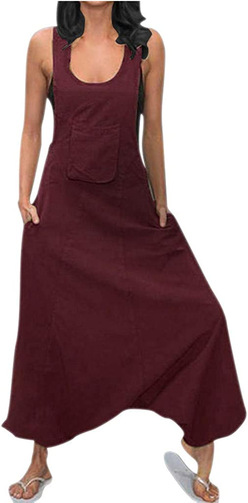 Jianekolaa Women's Linen...